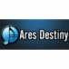 Ares Destiny download