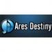 Ares Destiny download