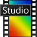 PhotoFiltre Studio download