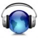 RadioCenter DataBase download