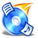 CDBurnerXP Pro download