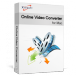 Xilisoft Online Video Converter for Mac download