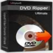 iJoysoft DVD Ripper Ultimate download