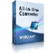 WinAVI All In One Converter download