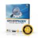 DriverFinder download