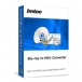 ImTOO Blu-ray to MKV Converter download
