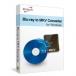 Xilisoft Blu-ray to MKV Converter download