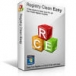 Registry Clean Easy download