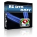 RZ DVD COPY download