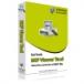 BKF Viewer Tool download