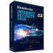 BitDefender Internet Security download
