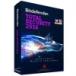 BitDefender Total Security download