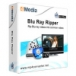 4Media Blu Ray Ripper download
