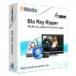 4Media Blu Ray Ripper download