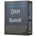 DRM Buster download