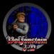 Wolfenstein 3D download
