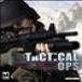 Tactical Ops: Assault on Terror download