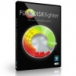FULL-DISKfighter download