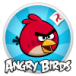 Angry Birds til PC download