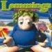 Lemmings Revolution download