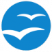 Apache OpenOffice (Dansk) download