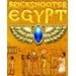 Brickshooter Egypt download