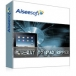 Aiseesoft Blu-ray to iPad Ripper download