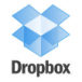 Dropbox download