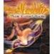 Aladdin Magic Carpet Racing download
