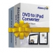 Aiseesoft iPad Converter Suite download