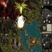Disciples II - Dark Prophecy download