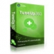 TuneUp360 download