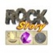 Rock Story download