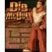 Dig McDug download