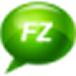 FreeZ Online TV download