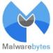 Malwarebytes Anti-Malware download