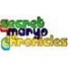 Secret Mearyo Cronicles download