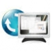 PrimoPDF download