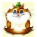 Hamster Free Zip Archiver download