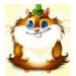 Hamster Free Video Converter (dansk) download