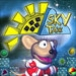 Sky Taxi download