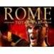 Rome: Total War download