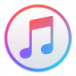 Apple iTunes til Mac (dansk) download