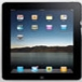 Aleesoft Free iPad Video Converter download