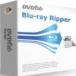 DVDFab Blu-ray Ripper download