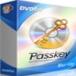 DVDFab PassKey for Blu-ray download