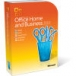 Microsoft Office Professional download