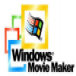 Windows Live Movie Maker download