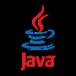Java download