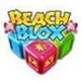 BeachBlox download